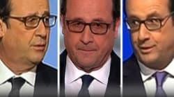 VIDÉO - Hollande