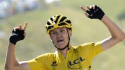 Même Armstrong s'interroge sur les performances de