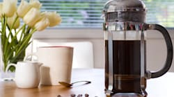 Here's What You Can Do With Your Coffee
