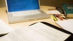 10 cursos online grátis para você aprender