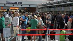 Autorità Trasporti sgrida le aziende, passeggeri molto
