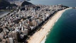 Pela 1ª vez em sete anos, alugar imóvel no Brasil está mais