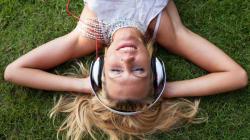 Les 15 chansons québécoises de l'été 2015