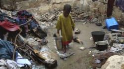 Somalia Famine Refugees Can't Break Their Ramadan