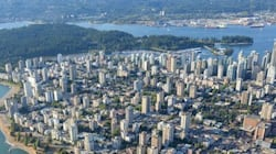 Thousands Warned Of Spike In B.C. Property