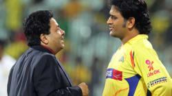 IPL Spot Fixing Verdict: What Next For The