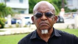 Voyage au cœur des origines de la Guadeloupe avec le documentaire