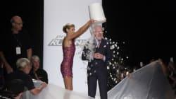 Comment les fonds récoltés grâce au Ice bucket Challenge ont été