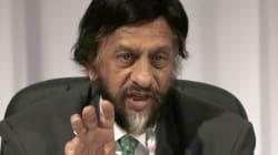 Cancel R K Pachauri's Anticipatory Bail, Police Tells Delhi High