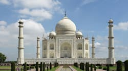 Empêché de se marier, un couple indien organise son suicide au Taj