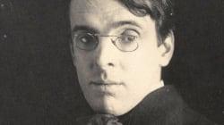 1889 - Dublino. Quando Yeats aspettava l'amore impossibile della sua