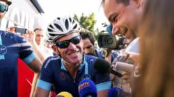 Après Froome, Armstrong s'en prend à Hinault et
