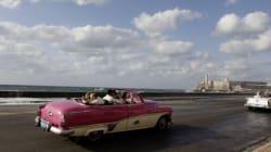 Cuba, redescubrir el
