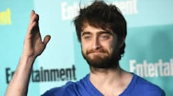Daniel Radcliffe ne sera pas du prochain «Harry Potter»