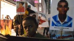 CPI dos Jovens Negros: Relatório aprovado pode ser um 'divisor de águas' para o