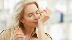 How Scents Can Change Your Mood for the
