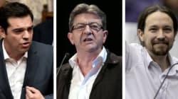La gauche radicale européenne divisée par l'accord