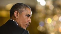 Obama, sette tabù infranti in sette