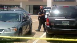 Cinq morts dont le tireur dans une fusillade au Tennessee