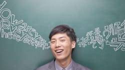 If You're Bilingual, Your Brain Is In Better