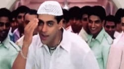 12 Times Eid Was So Great You Wanted To Cry Happy