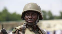 Attentat dans un marché au Nigéria: 49