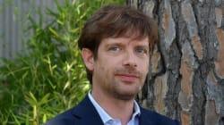 Centomila firme in un week-end per i referendum di Civati: l'obiettivo è