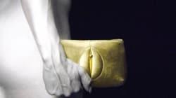 Cette designer crée des pochettes pour lutter contre le «manspreading»