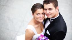 Mari et femme, l'égalité a le bel âge de 50