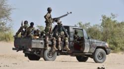 Nigeria: des attentats-suicides font au moins 64