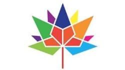 Designer: Feds' Canada 150 Logo Choice