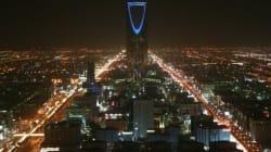 Saudi Arabia Plans World's Tallest