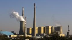 La taxe sur les émissions carboniques devrait augmenter de 70