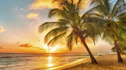 9 Benefits of Travelling to a Tropical Destination in the