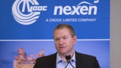 Nexen Apologizes For Massive Pipeline