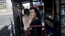 La crise grecque, la gauche et le droit des peuples à disposer