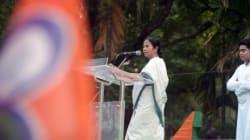 Mamata Banerjee's Nephew Says Kishenji Was Killed By Trinamool