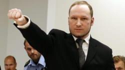 Il mostro Breivik fa causa alla Norvegia. E forse ha