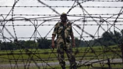 5 Injured In Fresh Ceasefire Violations In Jammu On