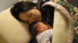 「女性の社会進出は出生率を低下させていない」統計調査で判明