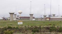 Tsarnaev transféré dans la plus sécurisée des prisons