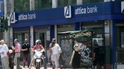 Domani il D-Day della Grecia. Iva su, banche aperte, prestito anti