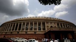 There's A Storm Brewing Ahead Of Parliament's Monsoon