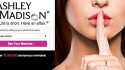 Adulterers, Beware! Hackers Threaten To Reveal Names, Fantasies Of Ashley Madison's