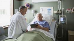 Se il Medicare Usa apre al testamento