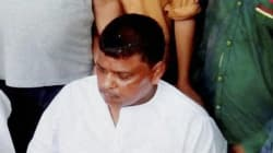 This BSP MLA Was Tied Up And Held Hostage By UP Villagers For Two