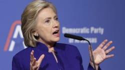 Benghazi: Hillary Clinton témoignera en