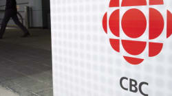 CBC Is Threatening Its Future By Mixing Journalism And