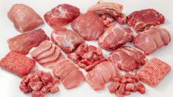 Combien coûteraient un rôti de porc et un steak pour bien rémunérer les