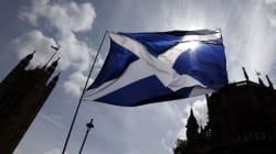 Un autre référendum écossais est «inévitable», selon